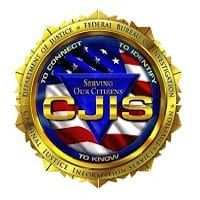 Criminal Justice Information Solutions Compliance