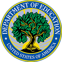 Department of Education Standards & GDPR Compliance